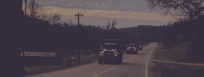 Fuel card mobile fleet fueling